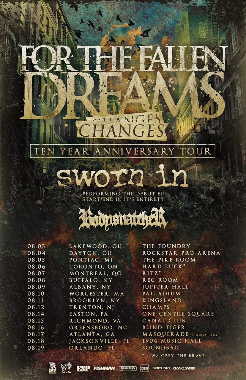For-the-fallen-dreams-tour