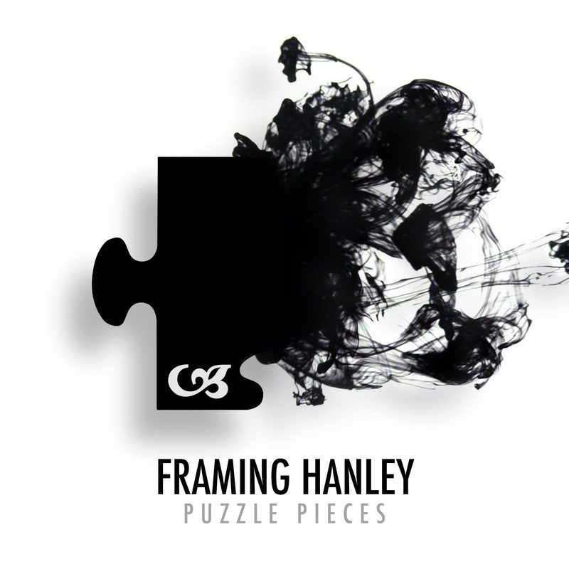 Framing Hanley is back, Release New Single; New Album coming in Fall!