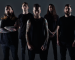 Music for Nations Signs Bury Tomorrow + More, Iconic Label Moving Forward With Exciting New Signings