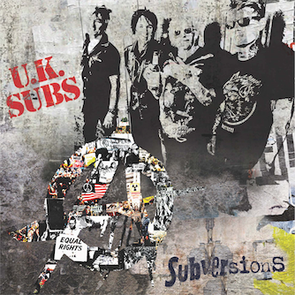 UK-Subs_album