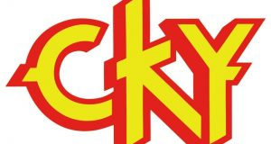 """CKY Release """"Wiping Off the Dead"""" Music Video"""
