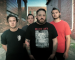 NO SLEEP RECORDS WELCOMES MICHIGAN ROCK BAND FOREST GREEN