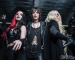 IN THIS MOMENT + HALESTORM ANNOUNCE NEW TOUR DATES