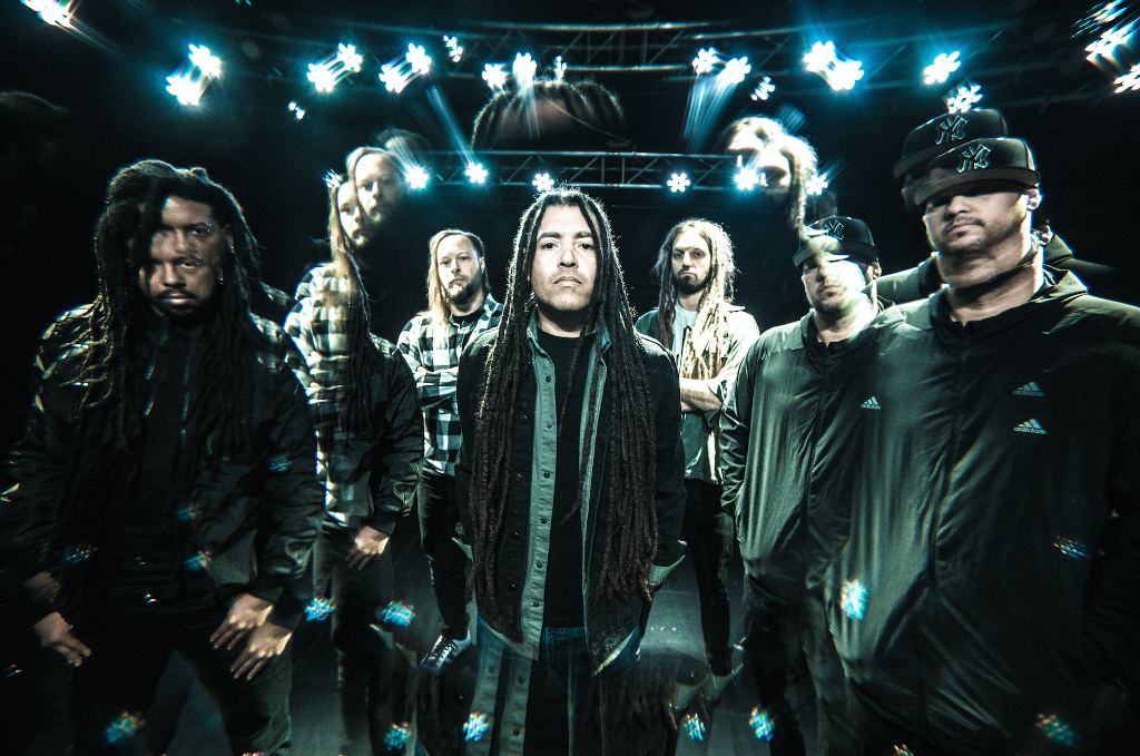 Nonpoint_band