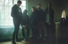 """Sleep Waker Release New Song """"Hell""""; Debut Album """"Don't Look at the Moon"""" Out This August — LISTEN"""