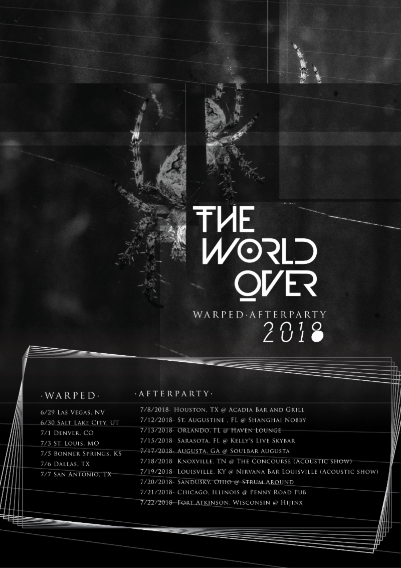 The_World_Over