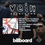 Vein_Band