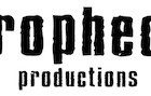 PROPHECY PRODUCTIONS ANNOUNCES U.S. EXPANSION & PROPHECY FEST USA