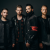 Introducing Fight The Fury, New Project Launched By Skillet's John Cooper