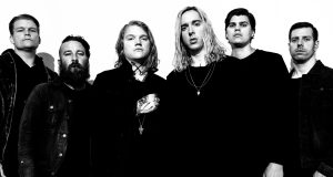 Underoath Announce Special Guest For 12/14 Tampa Arena Show — FIND OUT WHO!