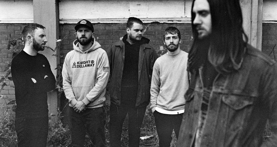 "While She Sleeps Announce New Album ""SO WHAT?"" + Drop New Single ""Anti-Social"" — WATCH + LISTEN"