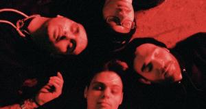 """Cane Hill Drop New Video For """"Acid Rain"""" — WATCH + LISTEN"""