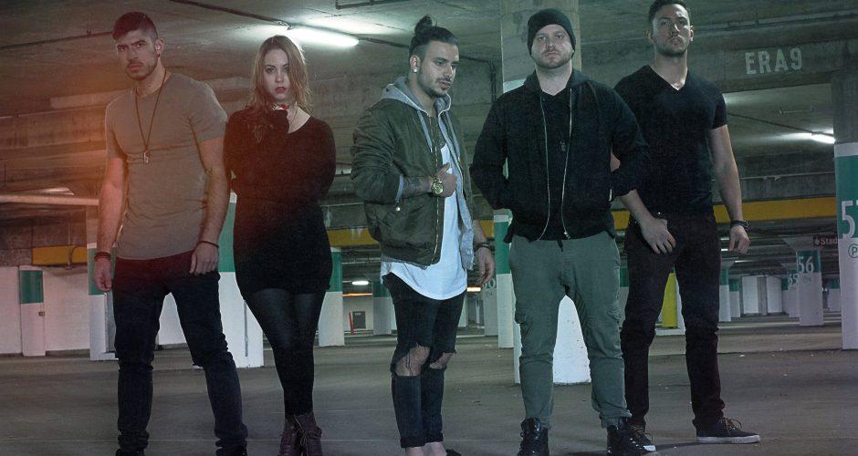 Featured Artist Interview | ERA9