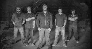Featured Artist Interview | House Of Curses
