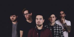 "Kentucky Post-Hardcore Quintet SOFTSPOKEN Premieres ""Paradox"" Single & Video"
