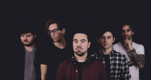 "Kentucky Post-Hardcore Quintet SOFTSPOKEN Premieres ""Paradox"" Single & Video"