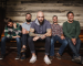 """August Burns Red + Nerdist Premiere """"The Legend of Zelda"""" Guitar Cover + New """"Phantom Sessions"""" EP Out 2/8 — WATCH +LISTEN"""