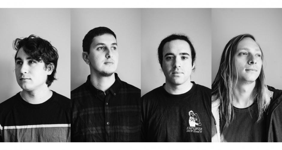 Movements Announce Spring 2019 Headline Tour