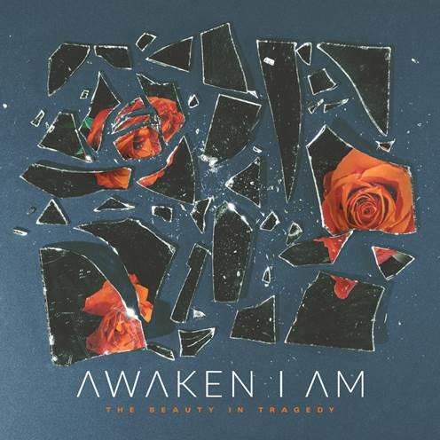 Awaken I Am Release New Single, EP Details