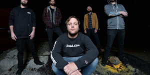VIOLENT LIFE VIOLENT DEATH Signs With Innerstrength Records