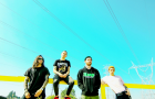 "Cane Hill Drop New Track + Video ""86d — No Escort"" — LISTEN + WATCH"