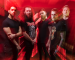"I Prevail To Release ""Trauma"" on March 29; Band Drops Videos For New Songs ""Bow Down"" + ""Breaking Down"" — WATCH + LISTEN"