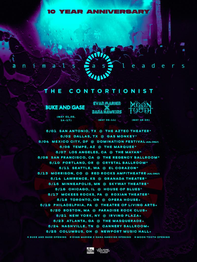 Animals-As-Leaders-10-Year-Anniversary-Tour