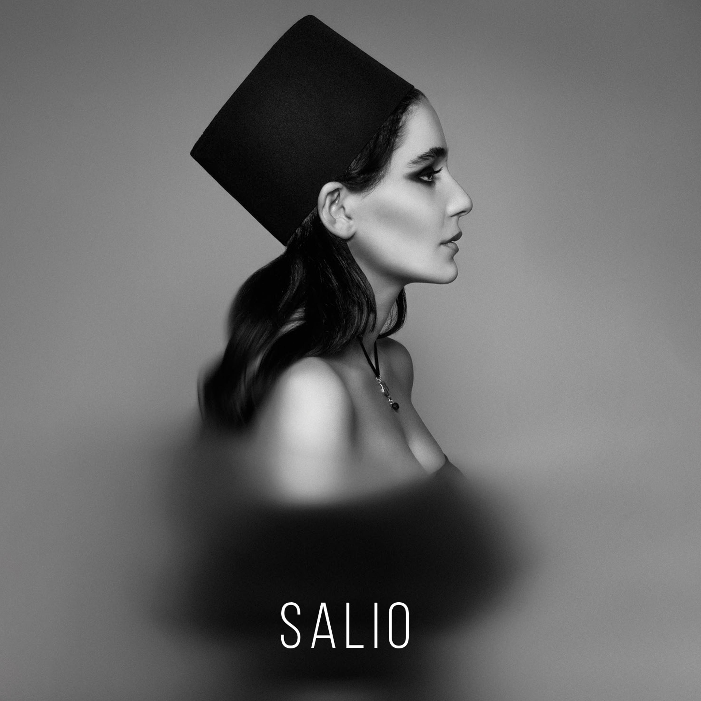 SALIO_Interview