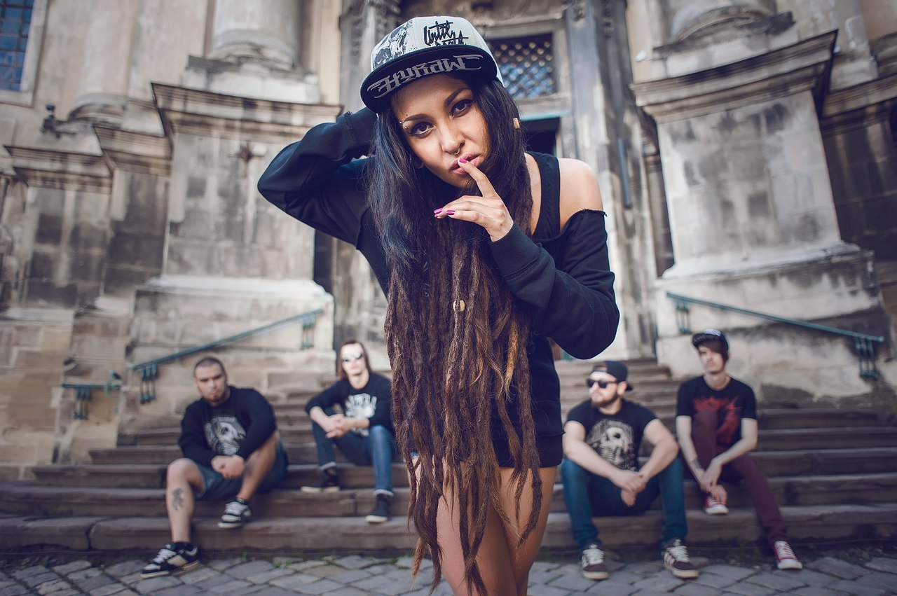 JINJER Announces North American Headline Tour