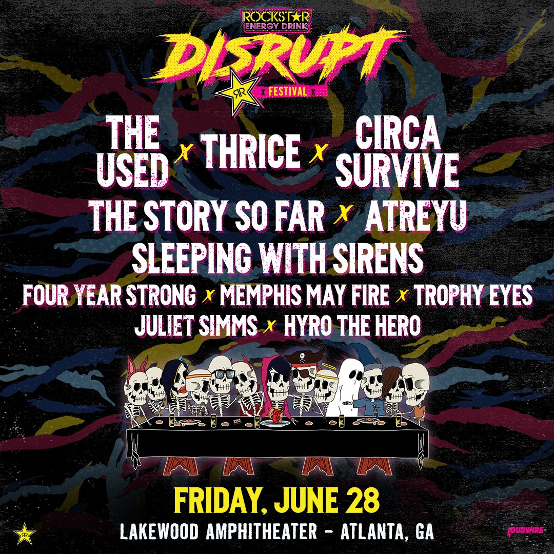 Disrupt-Festival-2019-Atlanta