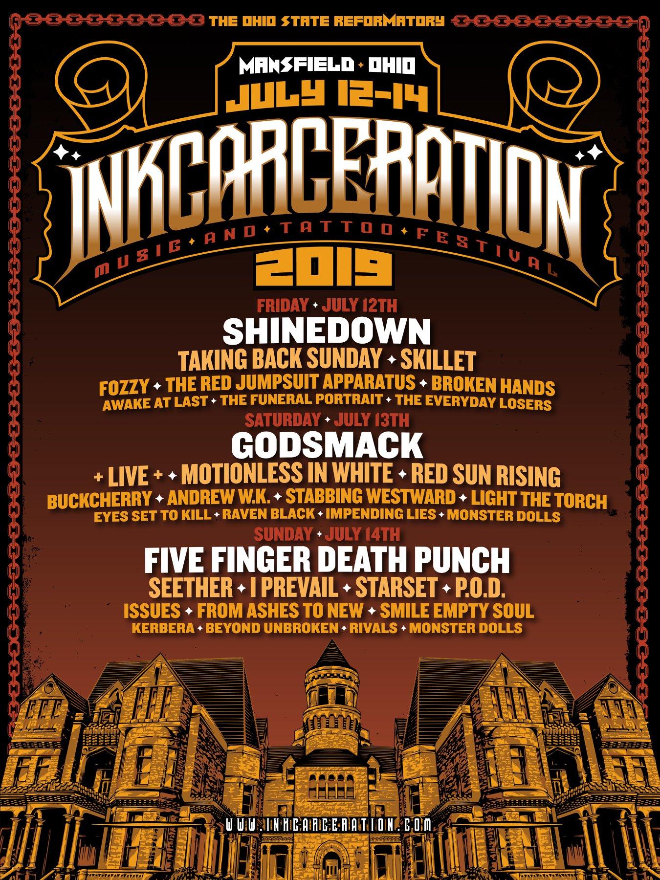 Inkcarceration-Festival-2019