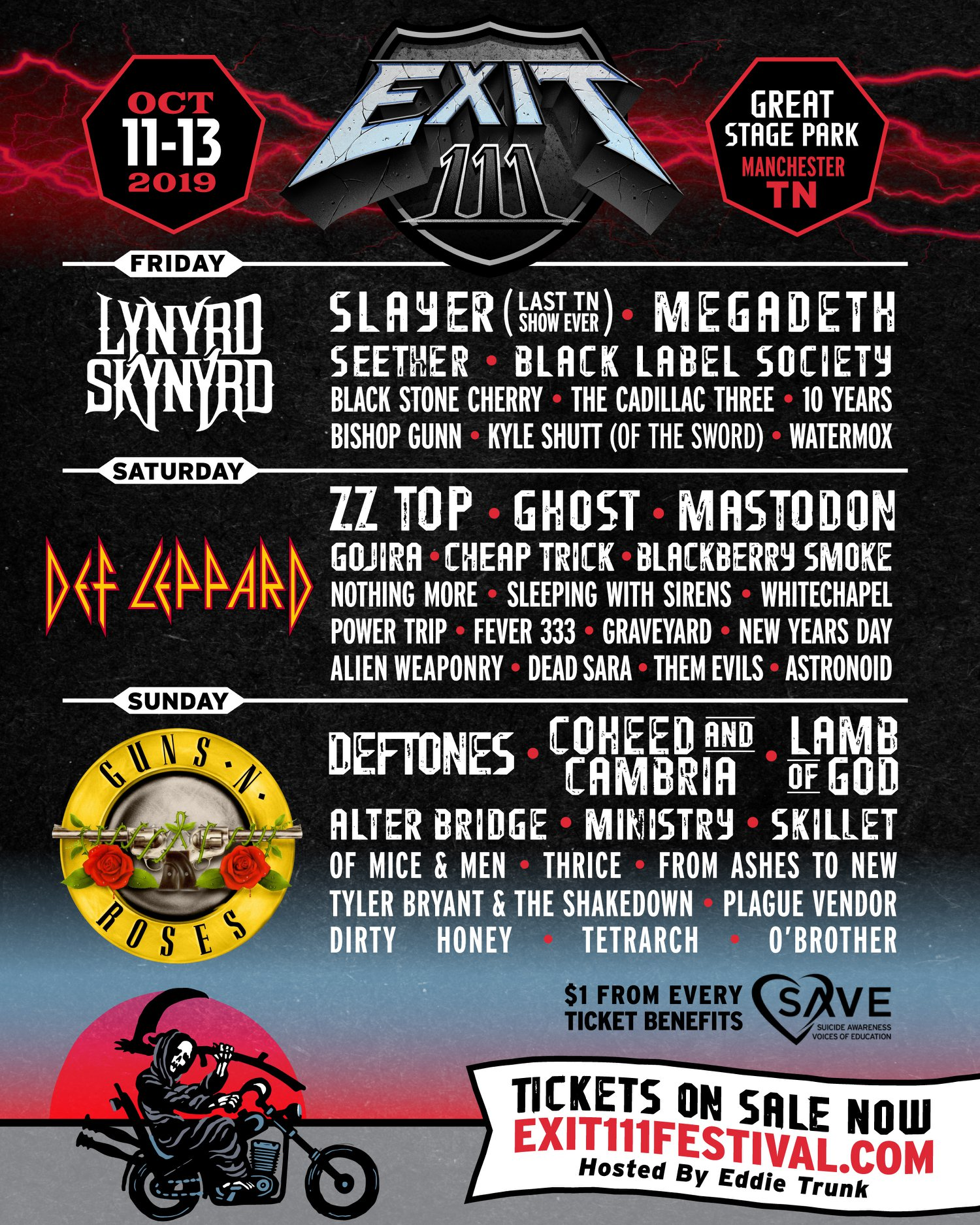 Exit-111-Festival