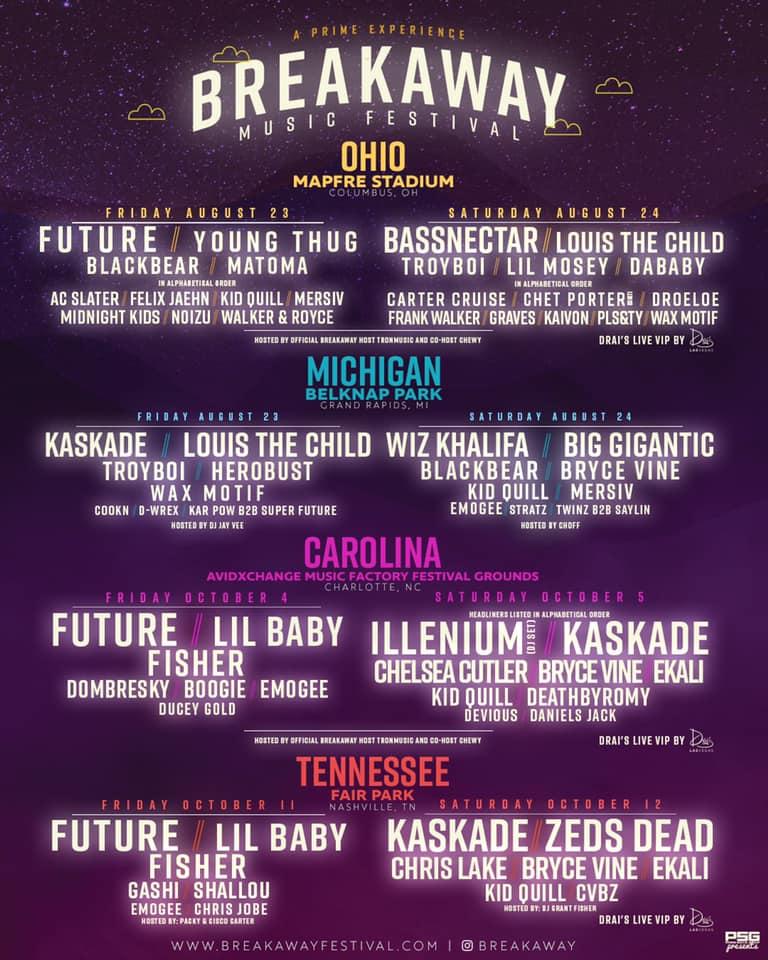Breakaway-Music-Festival-2019