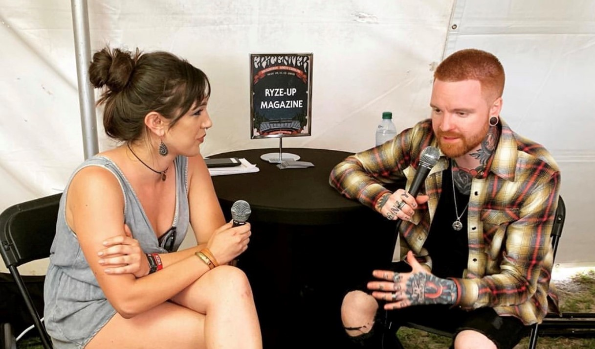 Matty-Mullins-Ryze-Up-Interview