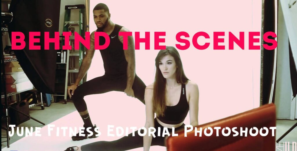 behind-the-scenes-fitness-editorial-ryze-up