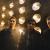 "Crown the Empire Drop ""Sudden Sky"" Video — WATCH + Announce Summer Tour Plans"