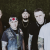 """Atreyu Release """"House of Gold"""" Video + Band Touring This Summer"""