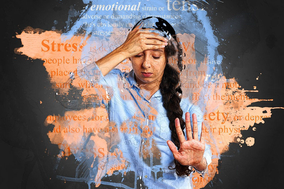 Stress anxiety depression how to cope with anxiety and depression ryze-up magazine